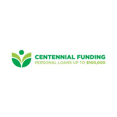 square-centennial-funding (2)