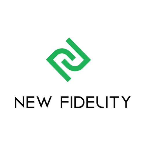 square-new-fidelity (3)