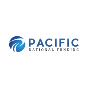 square-pacific-national-funding (3)