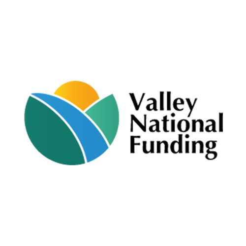 square-valley-national-funding (3)