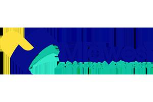 Midwest-Regional-Funding-Logo
