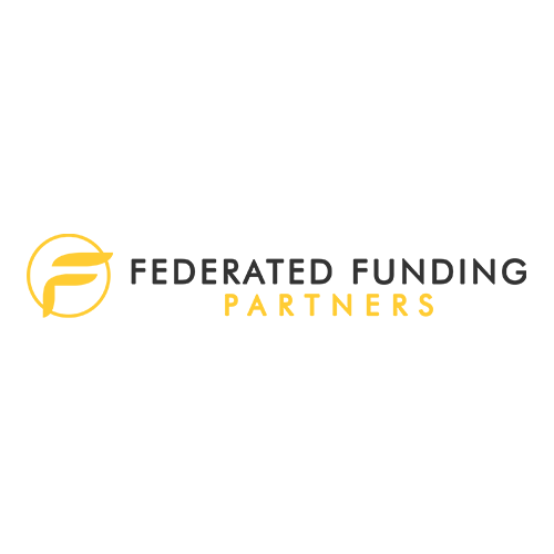 Federated-funding-Square